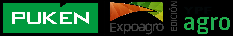 Clipping de medios Expoagro 2020